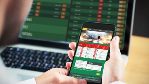 juego-apuestas-online-shutterstock